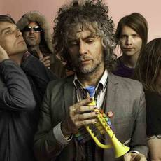 Flaming lips 076e4bb402b3ec4cff810dd099ff6e1ff437d6b5 s6 c30
