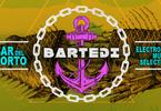 Bartedì feat. Maverick