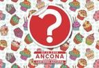 Random, una festa a caso® • Ancona • Lanterna Azzurra