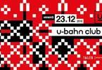 V_23_12 U-Bahn CLUB