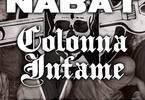Nabat - Colonna Infame at K100