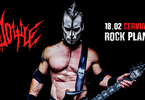 DOYLE at Rock Planet