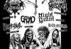 Rotten Flesh Fest vol. III