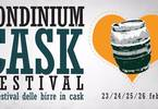 Londinium Cask Festival Second Edition