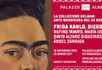 La Collezione Gelman: Arte Messicana del XX secolo