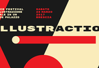 Illustraction - Festival Illustrazione Sociale