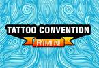 Rimini Tattoo Convention