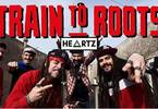 Train To Roots live - Heartz Club - Fermo