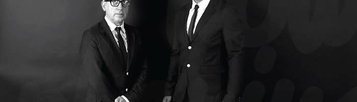 Notte Futuro - Sindaco / Carli Moretti + Radio 80 djset