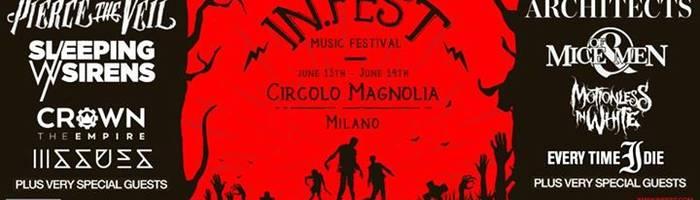 In Fest 2017