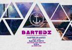Bartedì feat. Doda