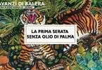 AVANZI DI BALERA - Per fare un mobile@Serraglio - Milano