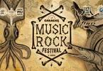 Caracas Music Rock Festival - VI Edizione