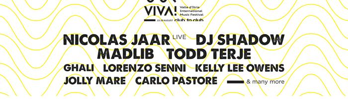 Viva! Festival