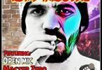 Chiamarsi MC on Tour: Rome Takeover! [Il° Raduno Ufficiale]