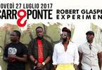 Robert Glasper Experiment | Carroponte