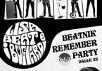 Lisa Beat e i Bugiardi - Beatnik Remember Party