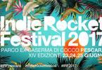 IndieRocket Festival 2017