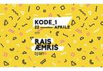 Rais + Æmris