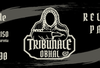 Tribunale Obhal Release Party