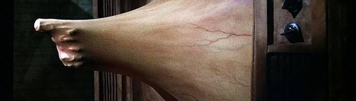 Videodrome (David Cronenberg)