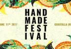 Handmade Festival #10 - Guastalla (RE)