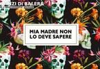 AVANZI DI BALERA Sab 13 mag - Bologna @Locomotiv