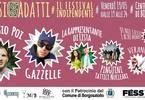 Quasi Adatti Festival