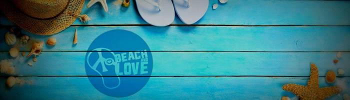 BEACH&LOVE 2017