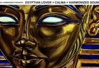Harmonized presents Egyptian Lover