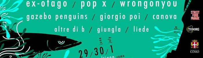 ⚬ wow music festival 2017 ⚬