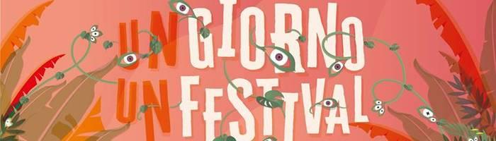 UN Giorno UN Festival