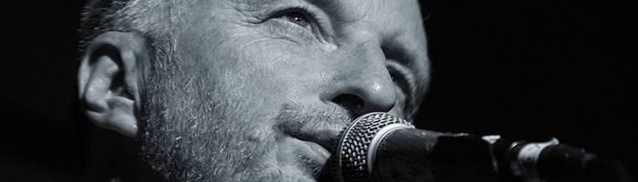 Billy Bragg   Mojotic Festival 17