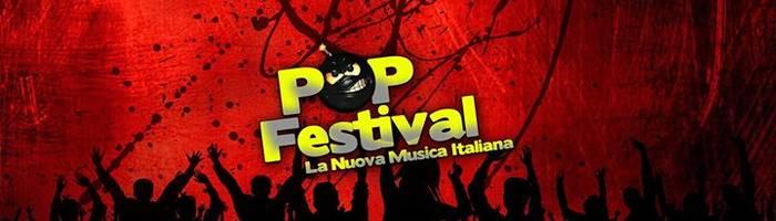 POP Festival 2017
