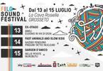Filo Sound Festival
