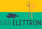 Sagra Elettronica 2017