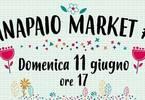 Canapaio Market #7