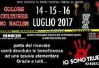 True Festival Torino