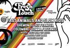 Fresh Touch Festival - A Wild Music Festival | Magnolia