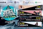 ONIRICO FESTIVAL 2017