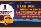 Jamrock Festival 2017