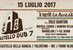 Castello Dub #7