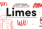 "LIMES,  ""Usa-Germania, duello per l'Europa""."