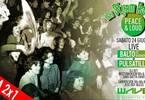 RestyamRock e Peace & Loud (2x1 BIRRA) Live Balto+Pulsatilla