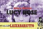 Spilla festival: LUCY ROSE