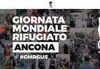 Giornata Mondiale Rifugiato 2017 | Ancona