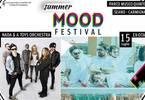 Mood Summer Festival 14/15 Luglio Nada&A Toys Orchestra-ExOtago