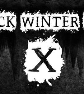Black Winter Fest X