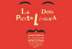 La Punta della Lingua - XII edizione