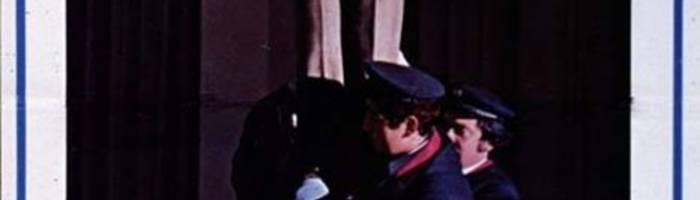 Fantozzi - In Memoriam | ArciCinemas
